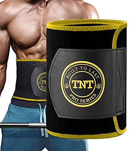 TNT Pro Series Waist