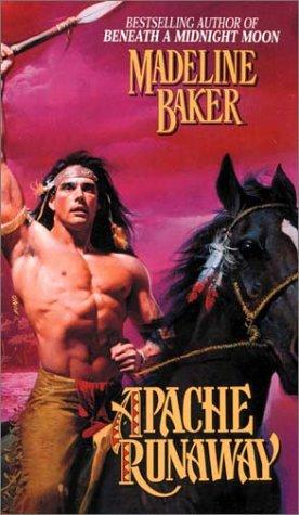 apache-runaway