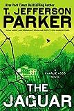 The Jaguar, T. Jefferson Parker, 0451239113
