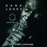 Upon Reflection: Music of Thad Jones