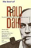 Image of The Best of Roald Dahl