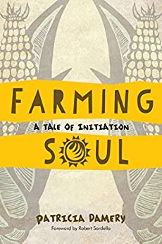 Farming Soul: A Tale of Initiation by [Damery, Patricia]
