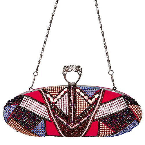 Duster Bags For Handbags - 5