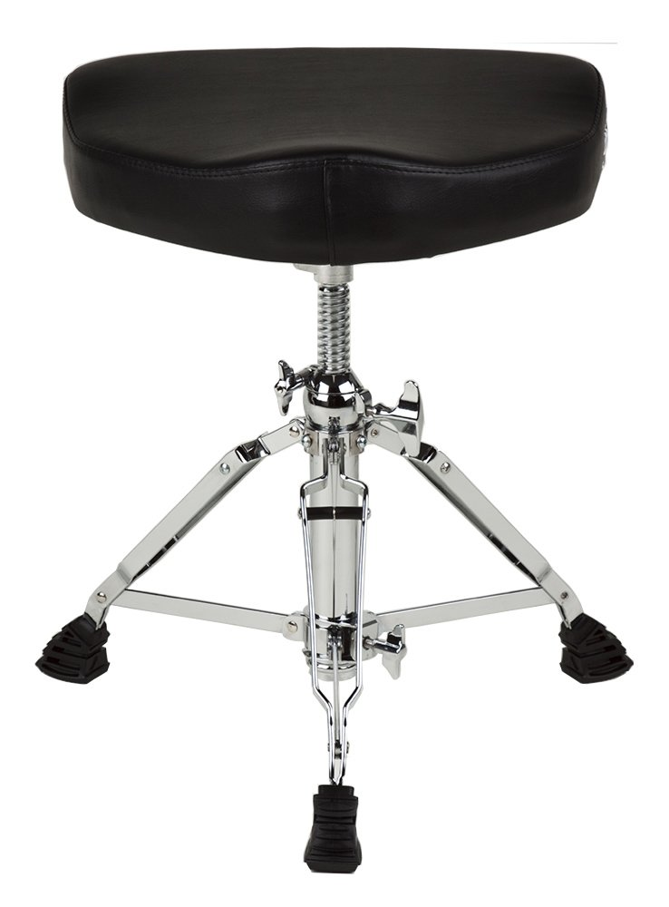 Amazon.com ddrum DRXT999 Throne Heavy Hitter Drum Set RX Motorcycle Seat Black and Chrome Musical Instruments  sc 1 st  Amazon.com & Amazon.com: ddrum DRXT999 Throne Heavy Hitter Drum Set RX ... islam-shia.org