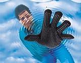 Seal Skinz Gloves - Large