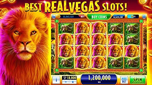 lucky emperor casino download Slot Machine