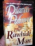 The Rawhide Man, Diana Palmer, 0373483155
