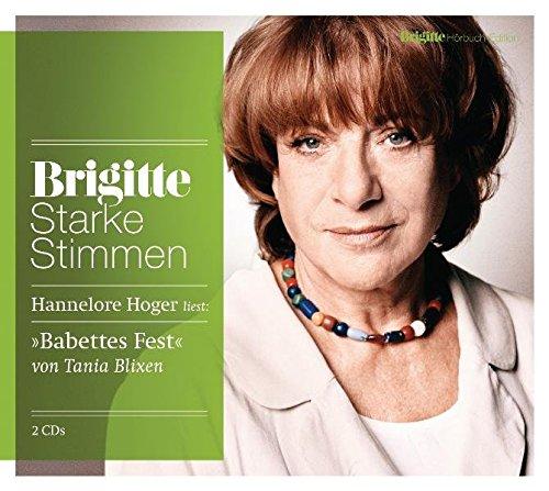 Amazon.de: Tania Blixen: Bücher, Hörbücher, Bibliografie