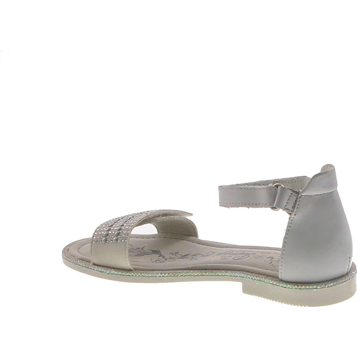 Primigi Girls 7204 Fashion Sandals