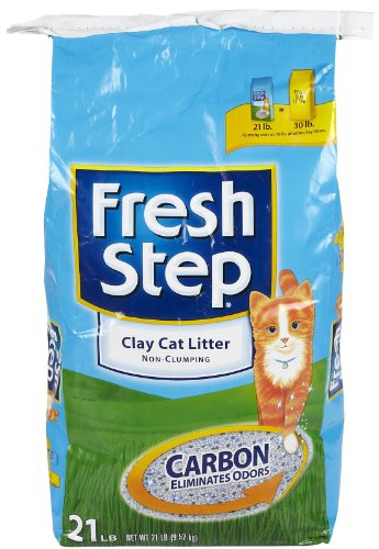 fresh-step-cat-litter-extreme-21-pound-package