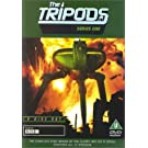 The Tripods - Series One [UK IMPORT]