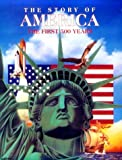 The Story of America, Ideals Publications Inc. Staff, 0824911059