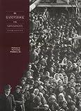 Handybook for Genealogists, Everton Publishers Staff, 1890895032
