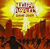Game Over by Nuclear Assault (2011-09-16)