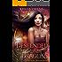 Descended from Dragons: an Urban Fantasy (Moonlight Dragon Book 1)