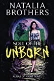 Soul of the Unborn (Auras of Night)