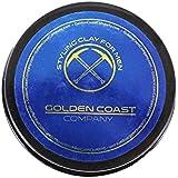 Premium Styling Clay for Men 3oz Matte Finish - GOLDEN COAST COMPANY