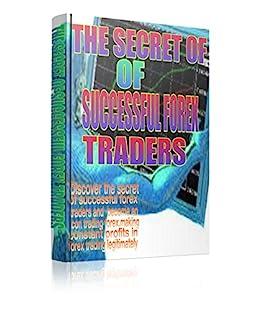 Forex traders secret code