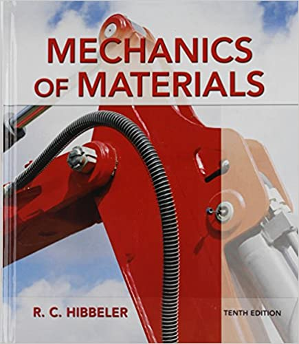 Amazon mechanics of materials plus mastering engineering with mechanics of materials plus mastering engineering with pearson etext access card package 10th edition 10th edition fandeluxe Gallery