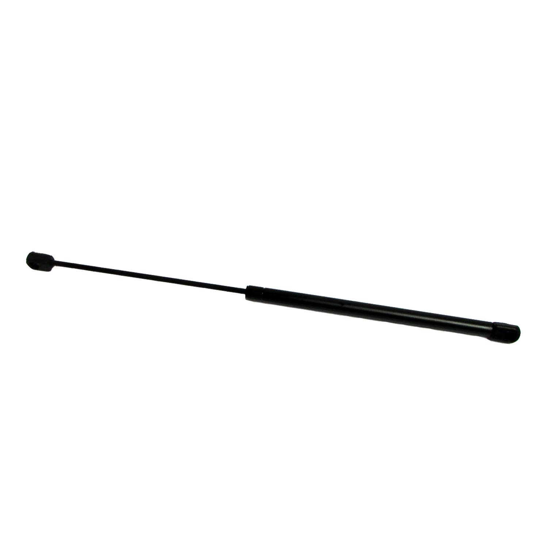 """14"""" 10# Nitro-Prop Strut Gas Spring Lift Strut Damper Shock Support Cylinder Arm"""