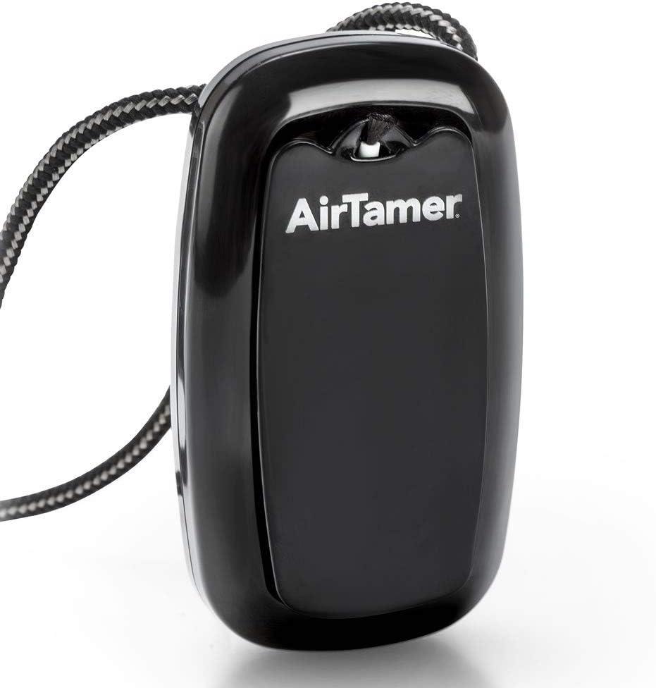 Airtamer Advanced A315 30% más pequeño, 20% más ligero y 10% más potente.: Amazon.es: Hogar