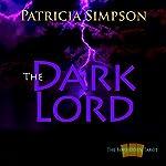 The Dark Lord | Patricia Simpson