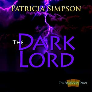The Dark Lord Audiobook