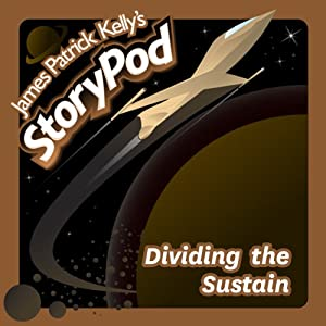 Dividing the Sustain Audiobook
