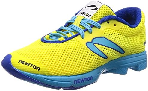 Newton Running Women s Distance Elite