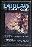 Laidlaw, William McIlvanney, 0394412532