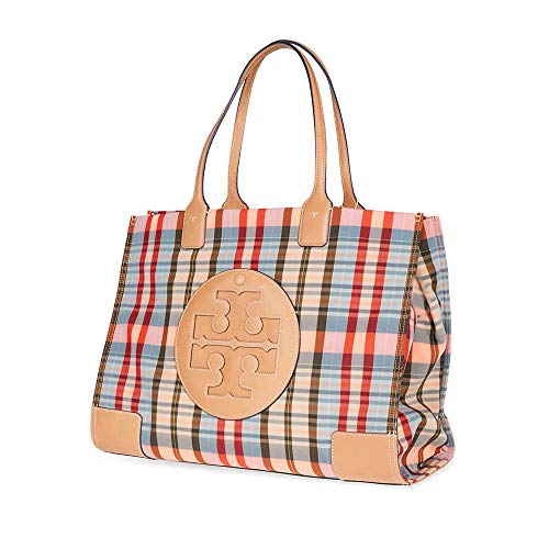 Tory Burch Red Handbag - 2