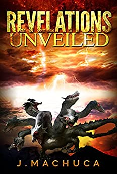 Revelation Unveiled, softcover
