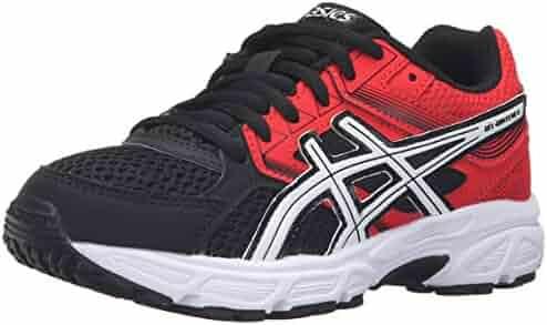 ASICS Gel Contend 3 GS Running Shoe (Little Kid/Big Kid)