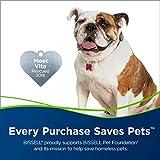 BISSELL SpotClean Pet Pro Portable Carpet