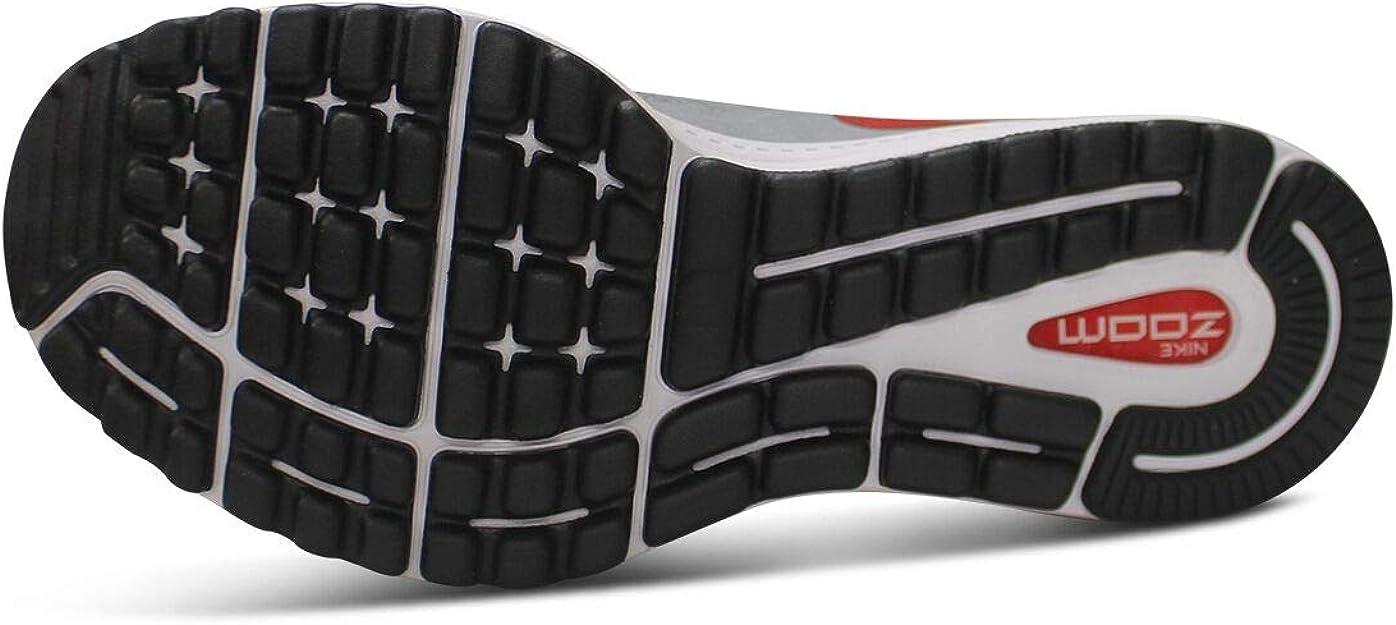 Nike Herren Air Zoom Vomero 13 Laufschuhe, (Cool Grey