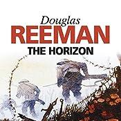 The Horizon | Douglas Reeman