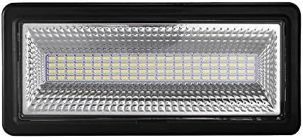 50W 100W Focos LED Exterior Puede fusionarse LED Foco Proyector ...