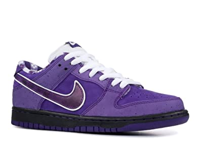 online retailer 8f0ae 501c7 Amazon.com | Nike SB Dunk Low Pro OG QS - US 8 | Shoes