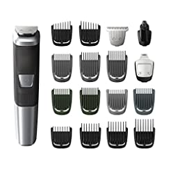 Philips Norelco Multigroom All-In-One Tr...