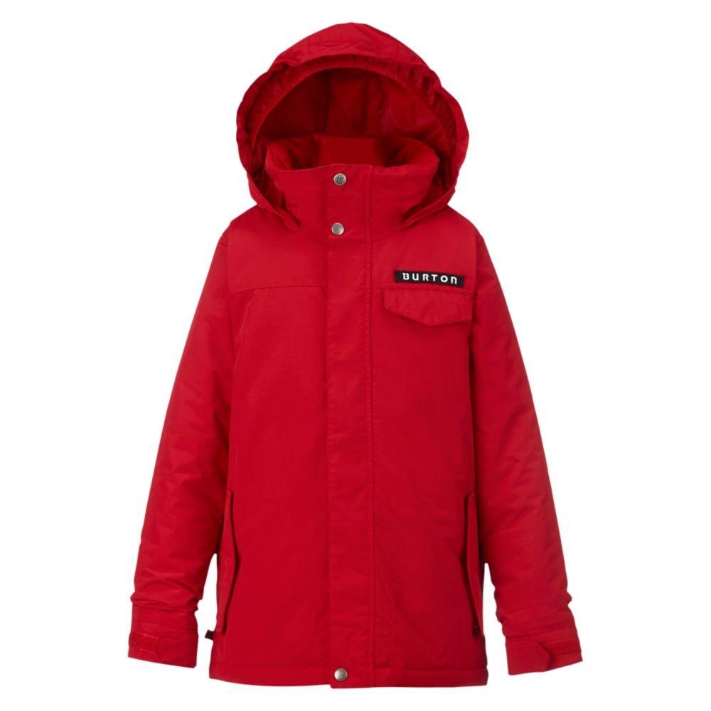 Burton Kids Boy's Amped Jacket