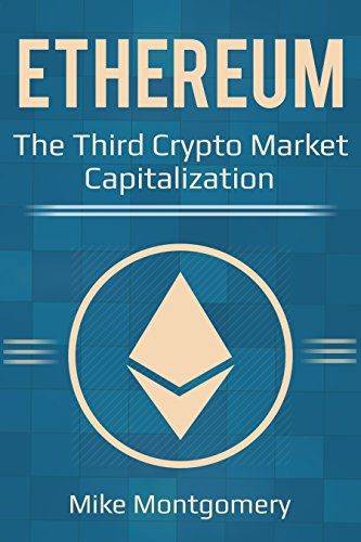 what is market capitalization in cryptocurrency