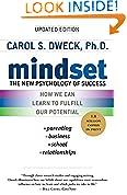 Carol S. Dweck (Author)(2194)Buy new: $13.99