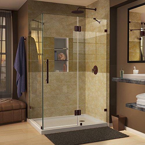 Walk In Shower Enclosures: Amazon.com