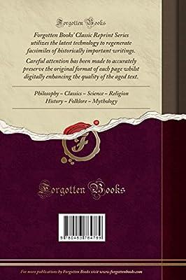 Código Civil: Edición Oficial Reformada Classic Reprint: Amazon.es: España, España: Libros