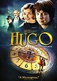 Hugo (Bilingual)