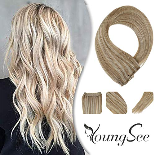 Youngsee Invisible Secret Extensions Highlight