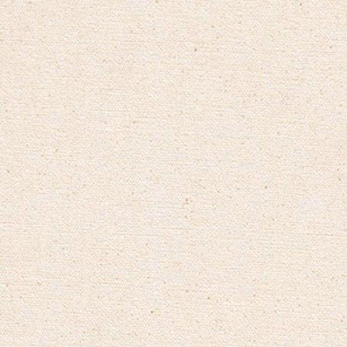 James Thompson 9.3 oz. Canvas Duck Natural ES-169