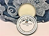 CoCo Mademoiselle TYPE Solid Perfume, Natural Perfume, Perfume, Perfume Balm, Handmade