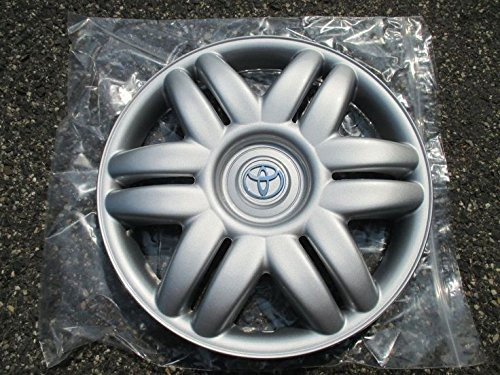 jdm wheels 15 - 1