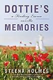 Dottie's Memories (Finding Emma series)